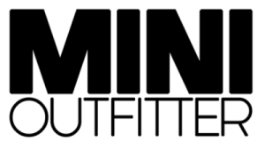 mini-outfitter